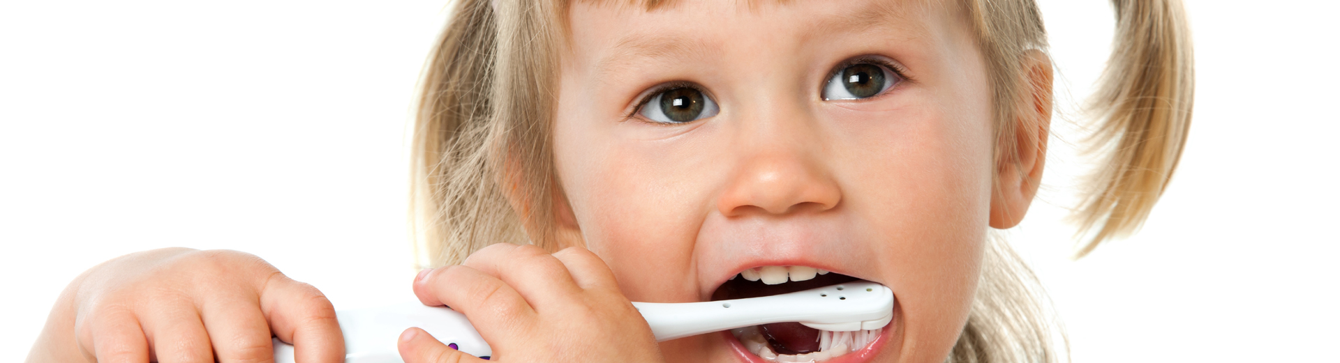 Asefa Salud Dental